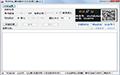 书法E站_碑帖图片正方处理工具段首LOGO