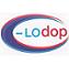 lodop打印控件LOGO