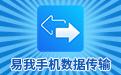 EaseUS MobiSaver For Mac段首LOGO