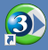 法國3design v8珠寶設計軟件