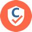 ctestcode C++迷你编译器