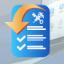 旭诺收付汇管理系统软件(收付通)