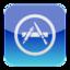 ios苹果签名软件