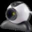 VCam 虛擬攝像頭