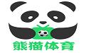 熊猫体育段首LOGO