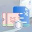 旭诺票据数据转化控制软件(配单通)