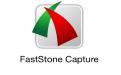 FastStone Capture中文版段首LOGO
