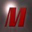MorphVOX Pro 4.4.71 中文版