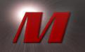 MorphVOX Pro 4.4.71 中文版段首LOGO