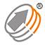 数据修复 RAID Extractor服务器取证分析
