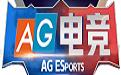 AG电竞段首LOGO