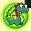 SmartDraw(创意绘图世界)