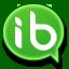 iBangKF网站在线客服系统软件