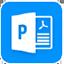 PDF编辑软件全能王