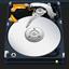 星空磁盘克隆软件LOGO