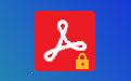 悦比特PDF转EXE工具段首LOGO