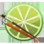 SAI绘画软件 中文版
