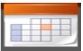 易达送货单管理系统段首LOGO