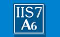 IIS7远程桌面3389管理MSTSC连接器软件段首LOGO