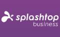 Splashtop Business段首LOGO