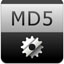 本海MD5计算器LOGO