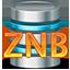 零空比特数据库代码类生成器 (ZNB DB Code Generator)