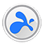 Splashtop Streamer 商业版LOGO
