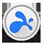 Splashtop Streamer 商业版