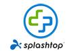 Splashtop SOS