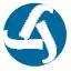 建信水利水电造价软件