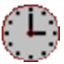 TimeRecorder