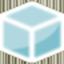 ImovieBox网页视频白菜电子棋牌彩金论坛网器