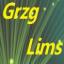 实验室全流程全要素信息管理系统LOGO