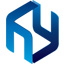 HY_KMTool模拟自动按键软件