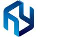 HY_KMTool模拟自动按键软件段首LOGO