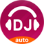 DJ音乐盒车机