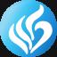 溪谷软件公会OA平台管理软件