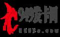 949发卡网商户管理工具段首LOGO