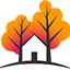 林业行政办案软件