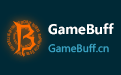 战地5修改器下载GameBuff最新版段首LOGO