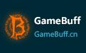 木筏求生修改器下载GameBuff最新版段首LOGO