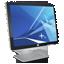 AornData数据恢复软件