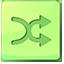 Excel转PDF转换器