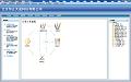 计量软件-计量之星企业计量管理系统段首LOGO