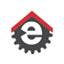 Envisioneer15 BIM建筑装修设计App
