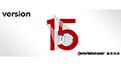 Envisioneer15 BIM建筑装修设计软件段首LOGO