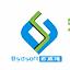 智云S4智慧汽车4S店管理云系统
