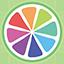 SAI绘画软件 中文版 1.0