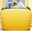 Office文档加密工具