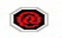 速全SqlMDF数据库修复恢复提取工具段首LOGO